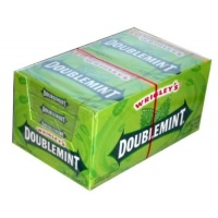 wrigleys-doublemint-chewing-gum-gummi-candy-10-pack-15-stick