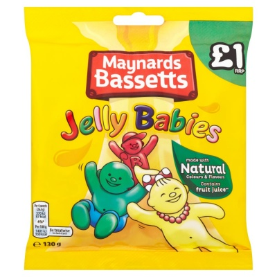 bassetts_jelly_babies