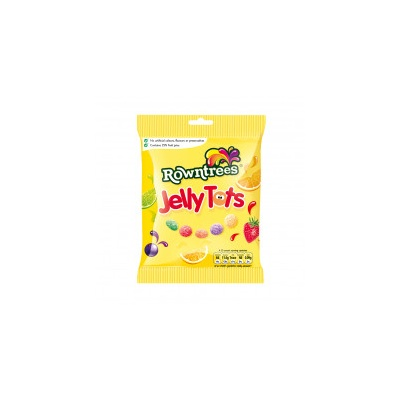 jelly_tots_rowntrees