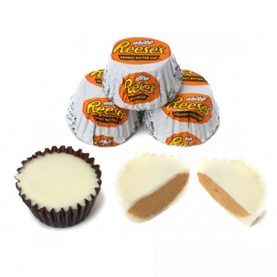 reeses-white-peanut-butter-
